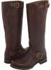 Frye Veronica Slouch - Wide Calf Size 5.5