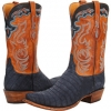 Lucchese L1434 Size 8.5