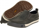 Keen Timmons Slip-On Size 13