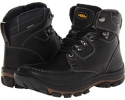 Keen Nopo Boot Size 7