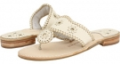 Palm Beach Navajo Platinum Women's 6.5
