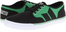 Macbeth Langley Size 8