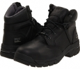 Timberland PRO Helix 6 Waterproof Composite Toe Size 8