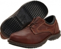 Timberland PRO Gladstone ESD Steel-Toe Size 15