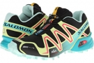 Speedcross 3 CS Women's 5