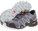 Salomon Speedcross 3 Size 14