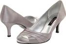 Nina Criana Size 7.5