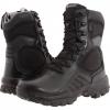 Bates Footwear Delta-9 GORE-TEX Side Zip Size 13