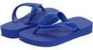 Havaianas Kids Top Flip Flops Size 9