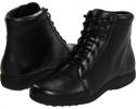 Zoey Boot Women's 5.5