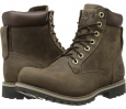 Timberland Earthkeepers Rugged 6 Boot Size 14