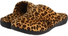 VIONIC with Orthaheel Technology Gemma Mule Slipper Size 8