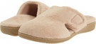 VIONIC with Orthaheel Technology Gemma Mule Slipper Size 7