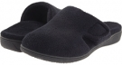 Gemma Mule Slipper Women's 5