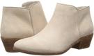 Sam Edelman Petty Size 9.5