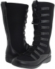 Aetrex Berries Bungee Boot Size 10
