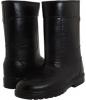 Tundra Boots Zhivago Size 7