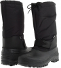 Tundra Boots Mountaineer Size 8