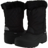 Black Tundra Boots Portland for Women (Size 9)