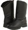 Tundra Boots Avery Size 8