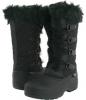 Tundra Boots Diana Size 5