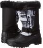 Tundra Boots Glacier Size 5