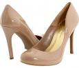 Jessica Simpson Calie Size 6