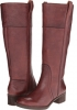 Lucky Brand Hibiscus Size 8.5