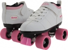 Chicago Skates Girls and Bullet Speed Skate Size 5