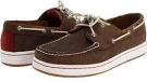 Sperry Top-Sider Sperry Cup 2-Eye Size 9.5