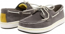 Sperry Top-Sider Sperry Cup 2-Eye Size 7
