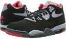 Nike Air Flight '89 Size 15