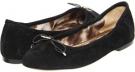 Sam Edelman Felicia Size 7.5