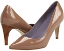 Air Juliana Pump 75 Women's 5