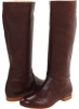 Frye Jillian Pull On Size 8.5