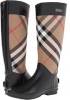 Chesterford Rainboot Women's 5