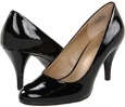 Black Synthetic Bandolino Courteous for Women (Size 5)