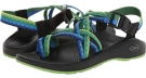 Fresh Chaco ZX/2 Yampa for Women (Size 5)