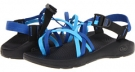 Blue Chaco ZX/2 Yampa for Women (Size 5)