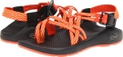 Rainbow Chaco ZX/2 Yampa for Women (Size 5)