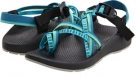 River Chaco ZX/2 Yampa for Women (Size 5)