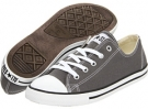 Converse Chuck Taylor All Star Dainty Ox Size 6