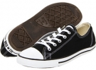Chuck Taylor All Star Dainty Ox Women's 7