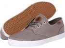 C1rca Lopez 13 Size 8.5