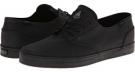 C1rca Lopez 13 Size 7.5