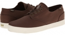 C1rca Lopez 13 Size 11.5