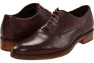 Cole Haan Air Madison Plain Oxford Size 9.5