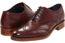 Cole Haan Air Madison Wing Oxford Size 12