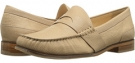 Laurel Moccasin Women's 5