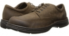Grey Born Sierra II (Ironstone for Men (Size 8)